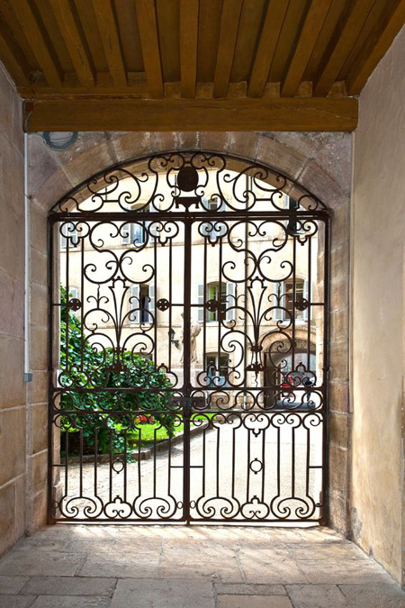 Gate And Rolling Gate Repair Westchester Ny
