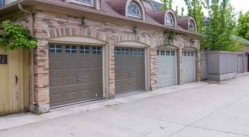 Garage door Dobbs Ferry 10522 NY