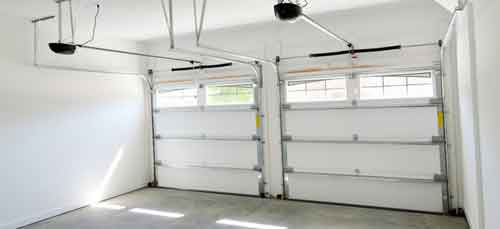 Garage door installation Dobbs Ferry