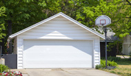 Fix garage door Westchester New York