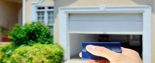 Garage Door Repair Greenwich CT