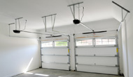 Garage door installation Westchester New York
