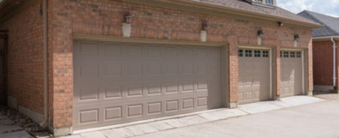 garage door maintenanceGarage Door Maintenance Westchester New York