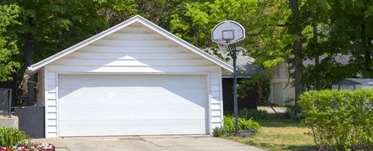 Garage Door New Rochelle New York