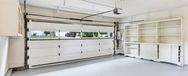 Garage Door Repair Rye NY
