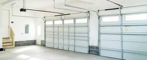 Garage Door Technician Somers NY