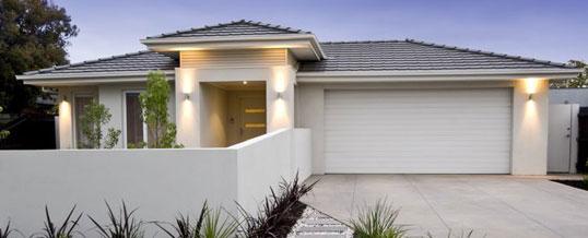 Garage Door Repair Harrison Ny 10528 Tel 914 364 6700