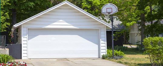 Garage Doors Mamaroneck 10543 NY