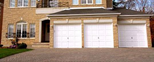 Superior Garage Door Repair Tenafly New Jersey