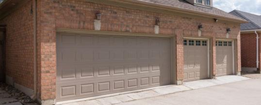 Garage Door Repair Valhalla New York Garage Door 10595