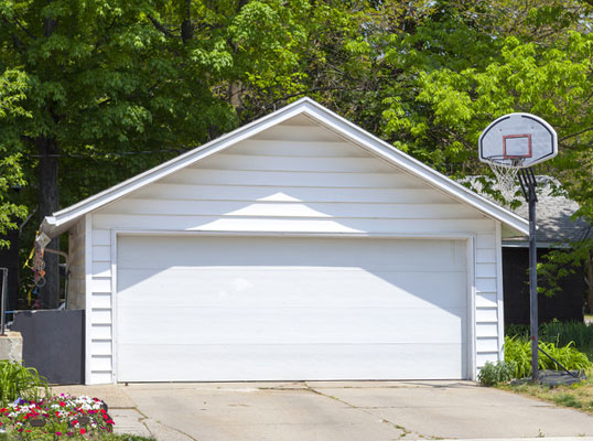 garage door repair service stamford ct