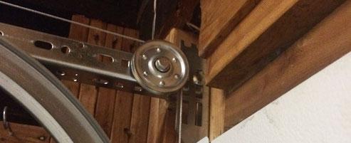 Garage Door Troubleshooting Westchester New York