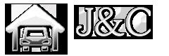 J Amp C Garage Door Repair Westchester Ny Tel 914 364 6700