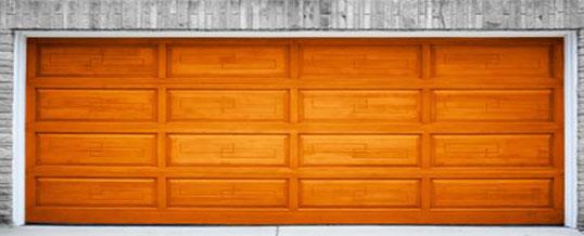 Garage Door Repair Yorktown Heights New York