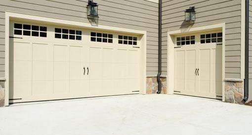 Garage Door Installation Peekskill NY