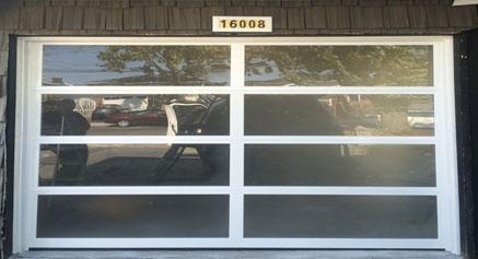Garage Door Repair West Covina Ca