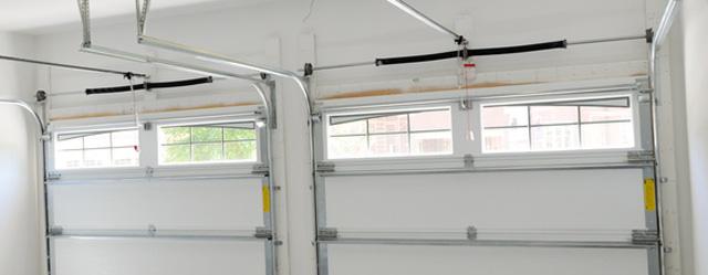 Overhead Garage Doors Repairs Yorktown NY