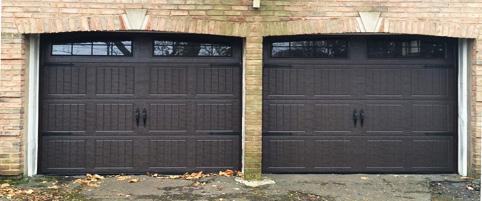Garage doors tips and info & Tips and Info u2013 Garage Doors Westchester New York pezcame.com