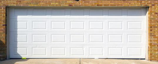 Garage Door Repair Pleasantville New York