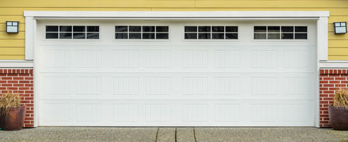 Garage doors Tarrytown 10591 NY