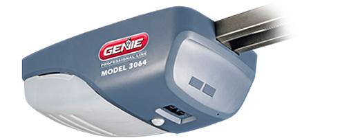 Genie Garage Opener Westchester County Ny