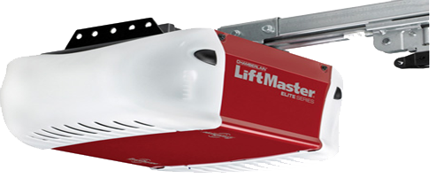 Garage Door Opener Repair Westchester New York