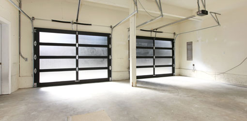 New Garage door  Westchester County NY