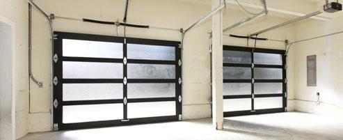 Overhead doors Westchester NY & Overhead door repairs Westchester New York