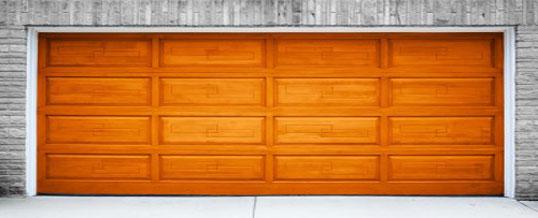 Sleepy Hollow 10591 Garage Door Repair