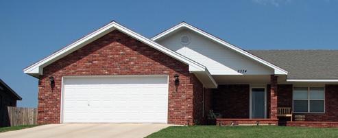 garage door peekskill new york 10566
