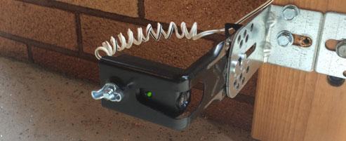 safetygaragedoorsensor nanuet ny
